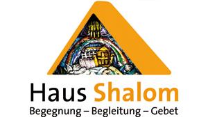 Haus Shalom