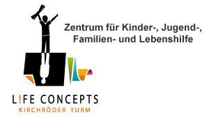 Lifeconcepts
