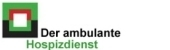 menuelogo ambulanter hospitzdienst